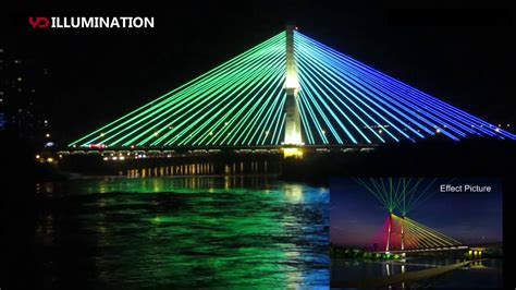 how to add lights to hue bridge yd bridge lighting project reference youtube