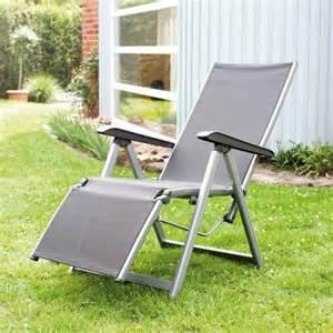fauteuil relax pour jardin trouvez ce qu il vous faut