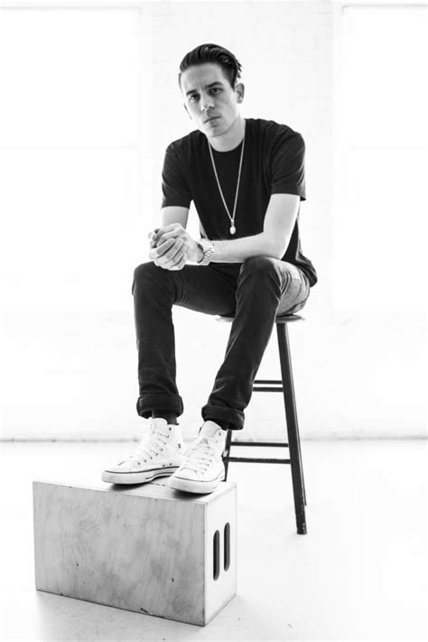 g eazy on pinterest skinny waist combover and tumblr girls 17 best images about my hairstyles on pinterest dress