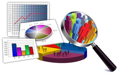 investigacin contable y tributaria en profundidad caracter 237 stica de la investigaci 243 n
