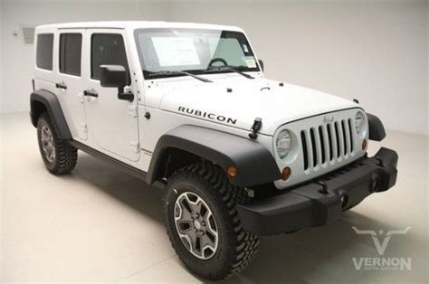 Jeep Wrangler Max Tow Package 2014 Jeep Wrangler Unlimited Max Tow Package Autos Post
