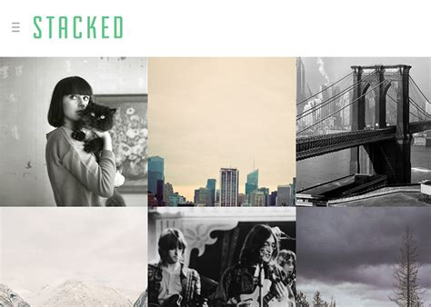 tumblr themes free big pictures stacked tumblr