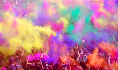holi color festival festival of colors u r v i s