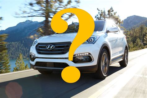 Difference Between Suv And Crossover by What S The Difference Between An Suv A Crossover A Cuv