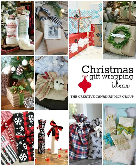 diy vintage map christmas gift wrap and gift bags the