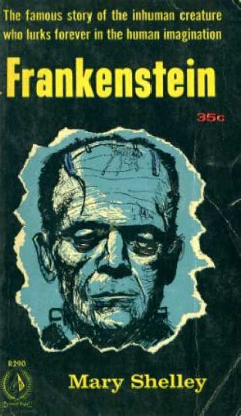 main themes of mary shelley s frankenstein mary shelley frankenstein