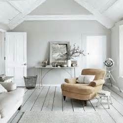 white and grey living room grey and white coastal living room stylish greys home trends housetohome co uk