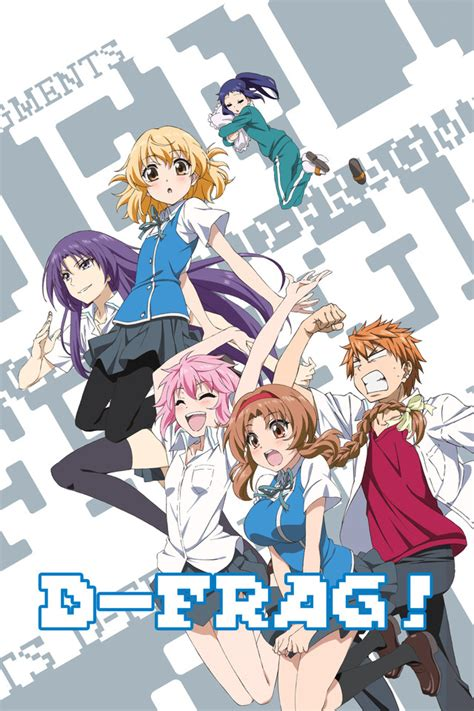 X Anime Theme Song by Theme Song Lyrics Anime Theme Songs