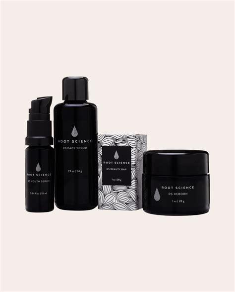 Best Detox Kit For Test Reviews by Organic Skin Care Kit Skin Detox Kit Root Science