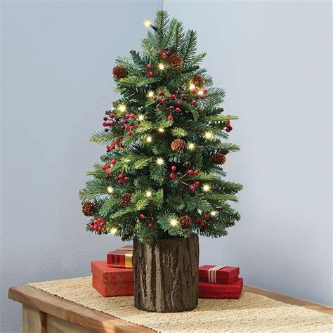 best prelit 3ft christmas trees reviews 3 ft pre decorated tree psoriasisguru