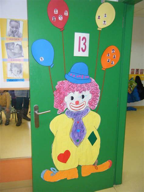 el circo con ventanas blog infantil proyecto el circo