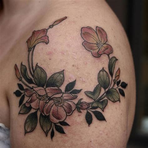 henna tattoos john s pass 366 best images about on pope paul