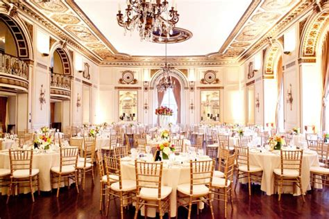 Wedding Decorations Ceiling Drapes Top 10 Wedding Trends