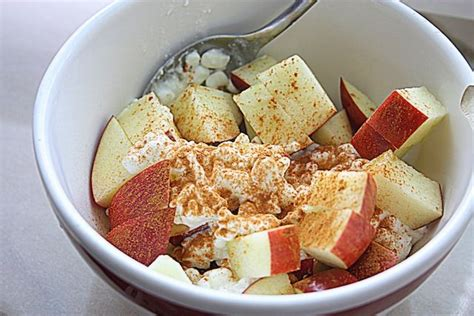 cottage cheese breakfast ideas 1000 ideas about cottage cheese breakfast on