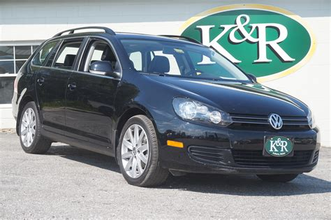 Volkswagen Dealership Used Cars by Lovely Volkswagen Used Cars Used Cars