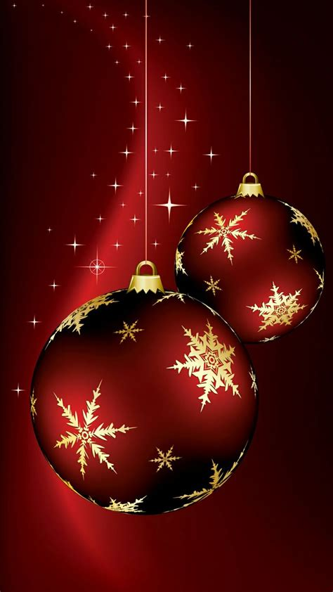 christmas holiday background wallpaper images