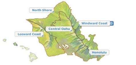 5 Themes Of Geography Honolulu Hawaii | hawaiinilvi 5 themes of geography honolulu hawaii