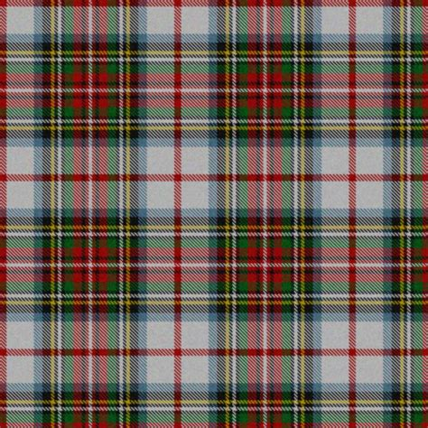 tartan plaid t is for tartan soft designlab