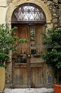 Cool Front Doors by Cool Front Door For The Home Pinterest Castle Doors