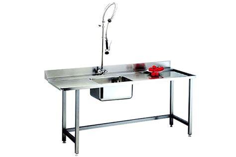 lavello cucina doppia vasca lavello doppia vasca nolo catering