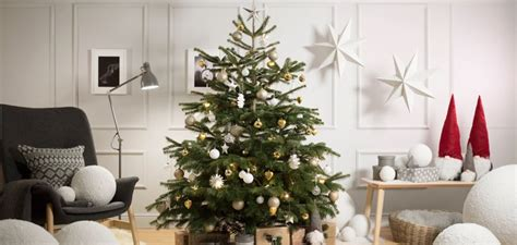 best 28 ikea christmas tree review ikea canada