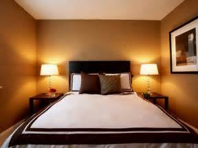 small bedroom color ideas ideas of small bedroom painting