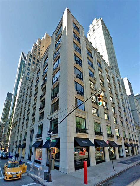 660 park avenue 660 park ave apartments for sale rent 660 madison avenue nyc condo apartments cityrealty