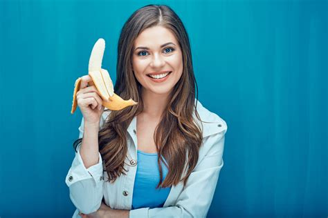 fruit you can eat on keto can you eat fruit on the keto diet