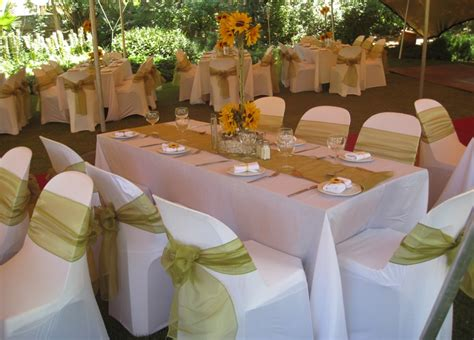 wedding decor prices gauteng star of africa the safari business directory part 4