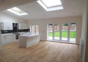Design Home Extension Online by House Extensions Carmarthenshire Barberry Homes