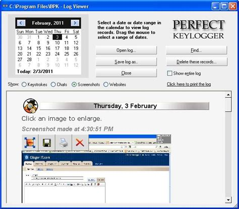 free download keylogger terbaru full version download perfect keylogger 1 68 full version sn crack