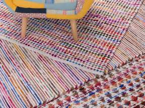 teppich laeufer teppich l 228 ufer kaufen sie teppich l 228 ufer auf www twenga de