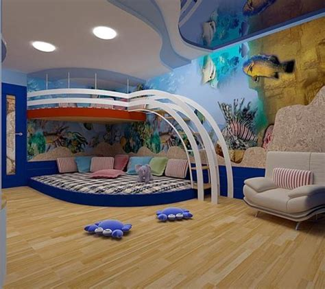 tips for decorating kid s rooms devine decorating fancy 11 great ideas for kids room decorating