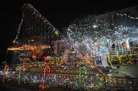 maryland light light displays in maryland decoratingspecial com