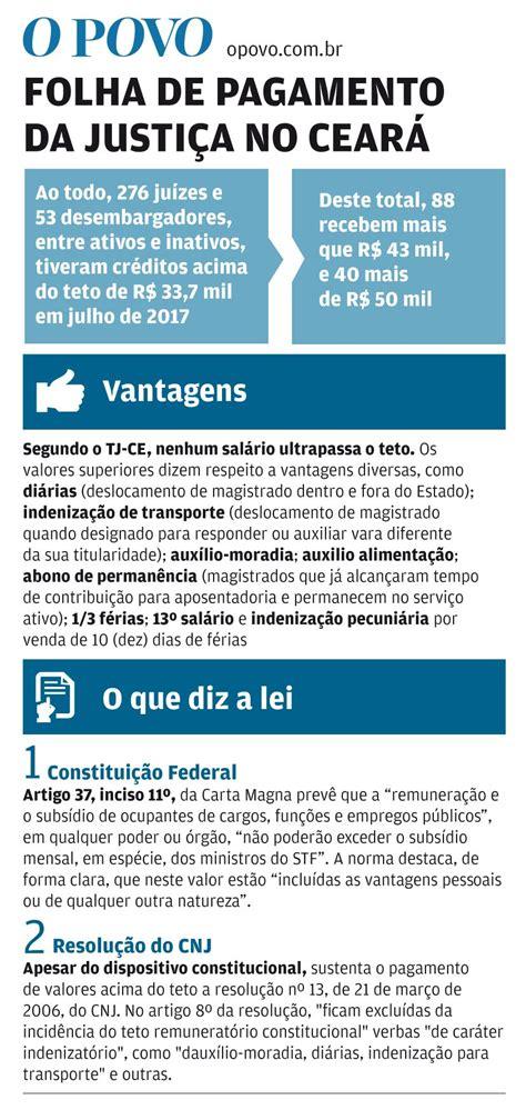 pagamento de maro 2016 no rn folha de pagamento da chapecoense 2016 folha de