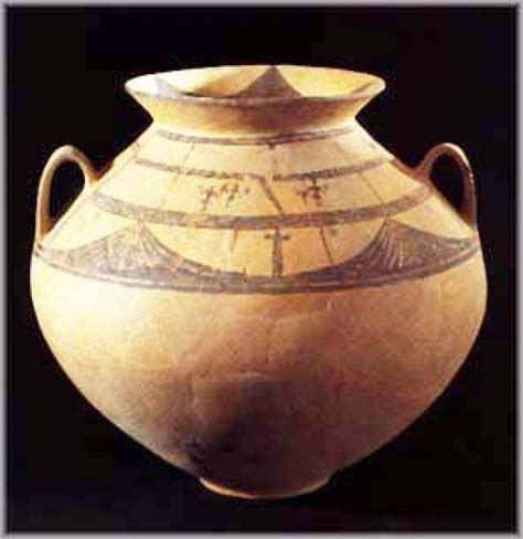 cucina antichi romani utensili da cucina romani