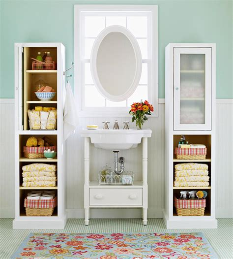tiny house storage solutions savvy storage solutions for small spaces home appliance