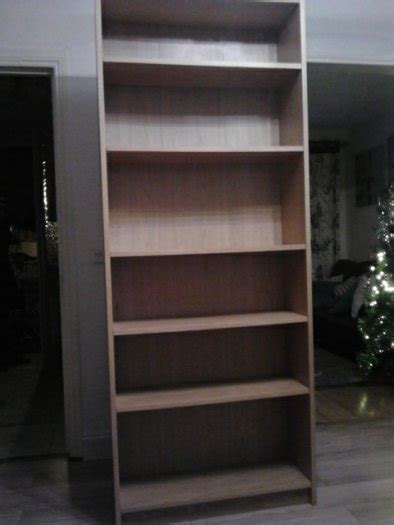 sale alert ikea expedit bookcase popsugar home ikea billy bookcase for sale in drimnagh dublin from