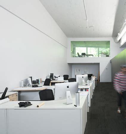 architecte bureau d 騁ude bureau d architecte alinea chambre d 39 enfant 20