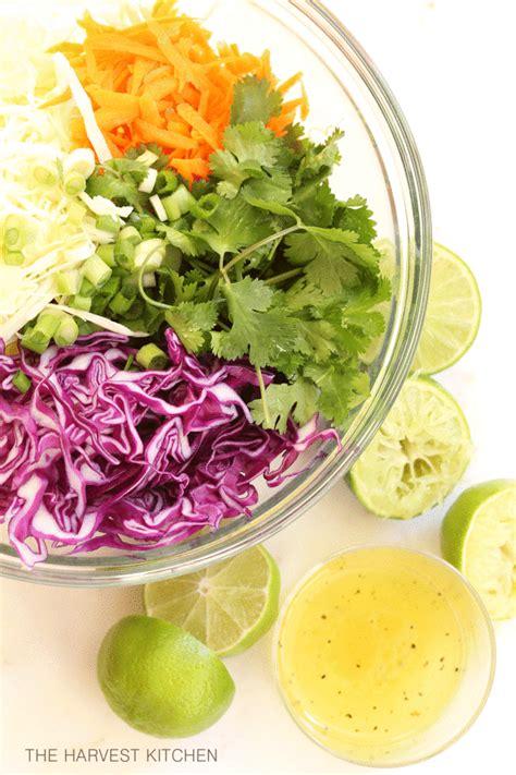 Lemon Detox Harvest Kitchen by Daily Detox Diet The Harvest Kitchen