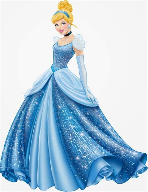 gambar princess cinderella   gambar top
