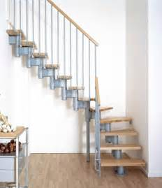 Simple Stairs Design Simple Staircase Design Ideas Stairs Design Ideas
