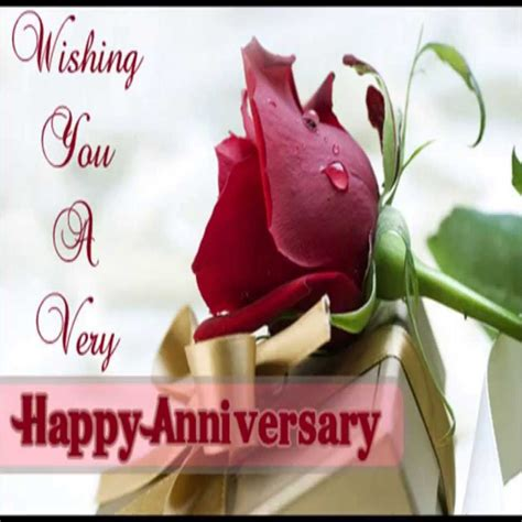 Wedding Anniversary Day Wishes Sms by Best Of Happy Wedding Anniversary Wishes Sms Greetings