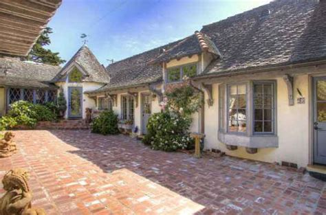 Real Estate Sler 3 Romantic Homes For Sale In California Cottages For Sale