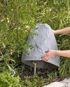 Garten Und Landschaftsbau Zement by Medium Mock Rock Landscape Garten