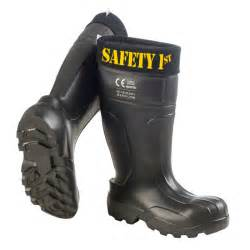 safety 1st ultra light work boot