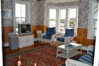 new shoreham house new shoreham house block island rental properties