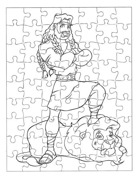dibujos para nios de la historia de sanson sans 227 o e dalila desenhos e atividades