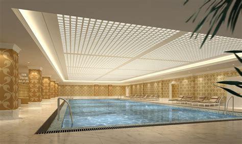 swimming pools indoor indoor swimming pool at home designwalls com