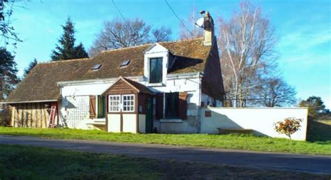 epic farm house restoration 33 about remodel home design for sale beautifully restored french farmhouse with guest